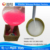 Platinum Silicone Rubber Molding, Addition Cure Mould Making Liquid Silicone