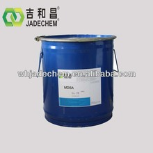 Hard Chrome Additive. Methane Disulfonic Acid Sodium Salt cas.no 5799-70-2