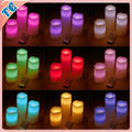 Wholesale led candle light, birthday candle for party