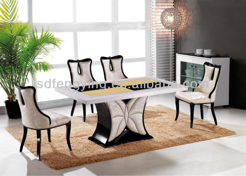 dining room wood desk and chars buy desk chair desk set wondrous contemporary dining room designs with dinette