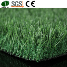 factory artificial grass for paintball field