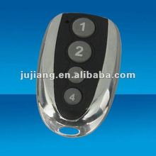 Clone rf remote control for gate opener CE passed 433MHZ