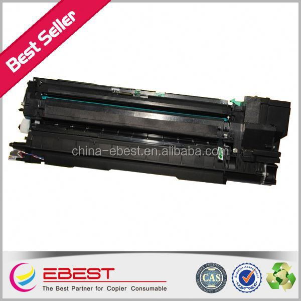 compatible ricoh drum unit for 1035 sale in alibaba portuguese