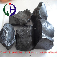 High temperature bitumen coal tar pitch 120-130