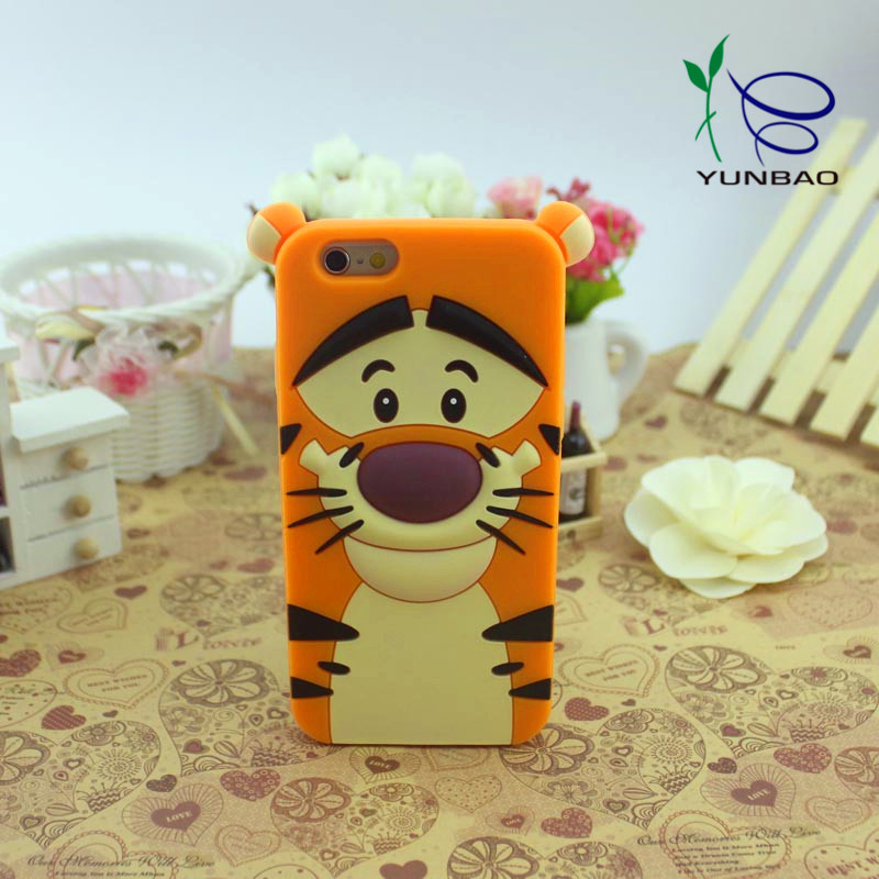 Sales promotion cheap wallet case cell phone case products exported from china