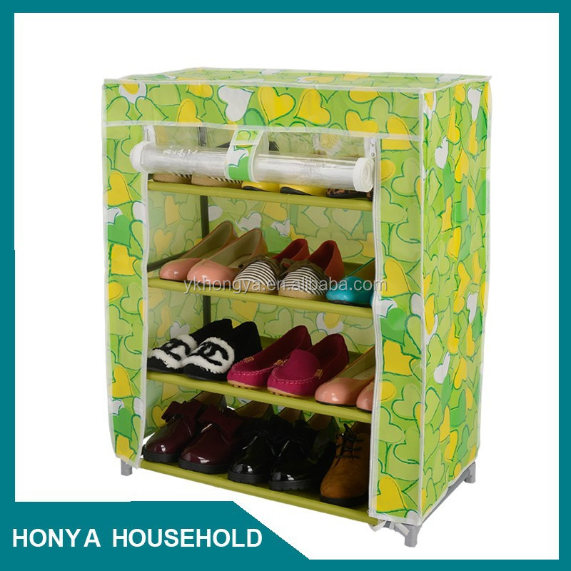 shoe storage cabinet diy baby shoe box packaging