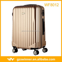 20 ABS PC Trolley Case Universal