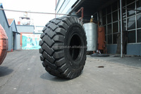 new pattern/GOOD QUALITY OTR TYRE/OTR TIRE 23.5-25 20pr