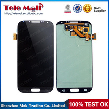 Good quality best price for samsung galaxy s4 lcd