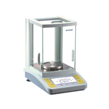 Auto Counting BA B Series Electronic LCD Analytical Balance