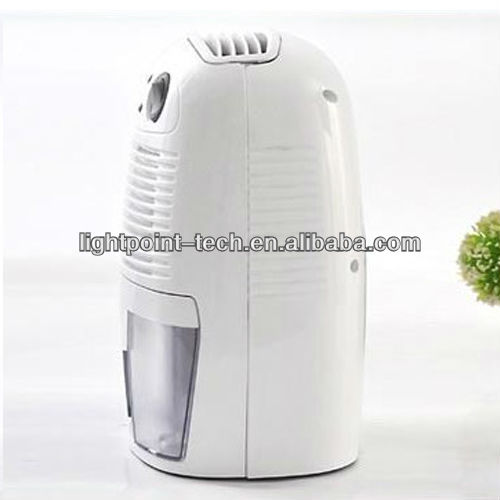 NEWEST Re-chargeable Mini Dehumidifier