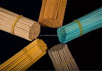 High Quality Agarwood Incense