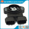 /product-detail/for-infiniti-qx-nissan-frontier-sera486-08-22620-4p202-22620-4p210-tps-throttle-position-sensor-60488767247.html