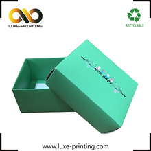 High quality shoes packaging paper box custom artwork printing baby shoes packaging cardboard box for sale
