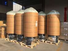 1100 Liters FRP Carbon Filter Vessel & Water Filter Vessel & Container Vessels for Sale