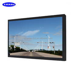Hot sell 1280*1024 4K HD 19 inch LED LCD monitor for computer display desktop wall mount lcd monitor