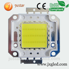 white blue red green uv ir Epistar or Bridgelux uv led 10w high power led 405nm with great price