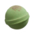 Factory direct sale double color bath bomb
