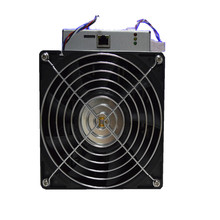 In stock ASIC Darkcoin miner Pinidea DR100 Dashminer x11 Hash rate 21GH/s