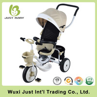 Baby tricycles car 3 in 1 baby tricycle china for kids ride on