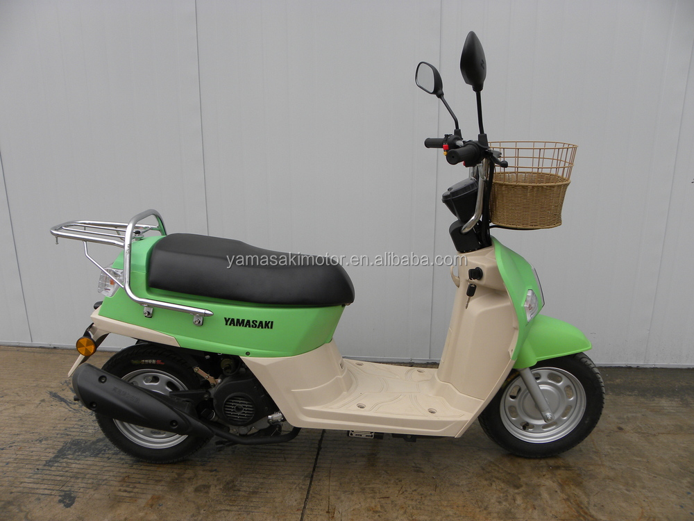 Hot sale top level electric motorbike 50cc scooter high quality and cheap price
