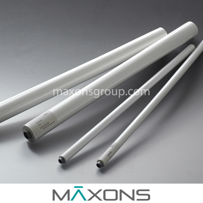 Non-Woven Polyester & Cellulose Composite Cleanroom SMT Roller Wipers