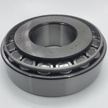 Alibaba best selling taper roller bearing 32315