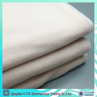 Knitted Tencel A100 Lenzing yarn Tencel fabric
