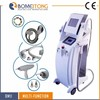 /product-gs/skin-lift-elight-ipl-rf-facial-galvanic-beauty-device-1618944667.html
