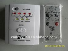 fan regulator remote control JL-FAN300