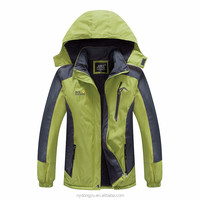 Wholesale Women Thermal Wind Proof Climbing