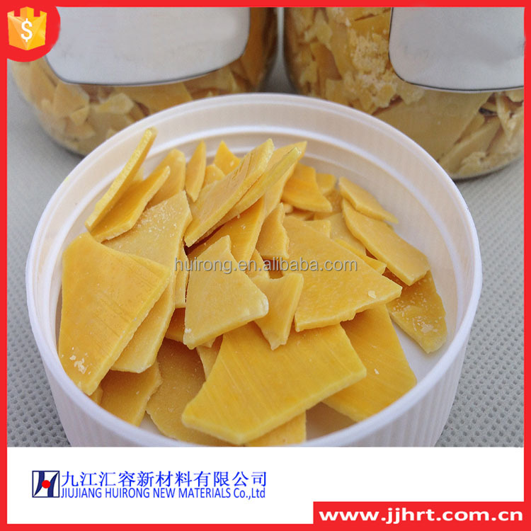 low iron 10ppm max 30% yellow sodium hydrogen sulphide solution
