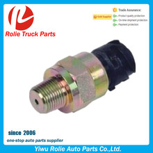 20382507 1087962 1622985 227015 Brake Light Switch volvo truck oil pressure sensor
