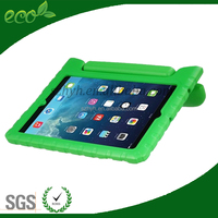 Shape size stable durable tablet case cover for 9.7 inch 10.1 inch 7.9 inch bulk wholesale china manufacturer 2016 newest