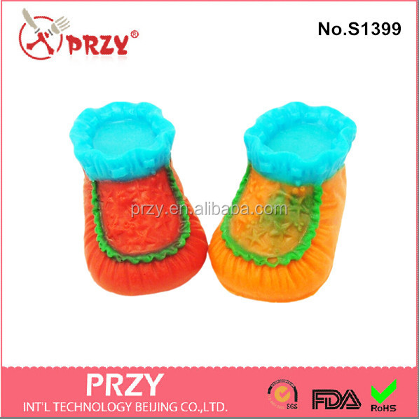baby shoes 3d handmade silicone soap mold