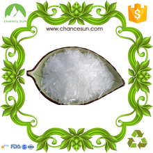 Factory supplier natural menthol crystal crush balls