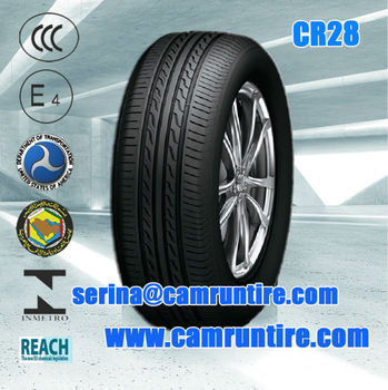 passanger car tires 205/55R16 with cheap price made in China