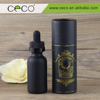 /product-detail/trade-assurance-30ml-black-glass-dropper-bottles-with-childproof-dropper-and-black-tube-for-e-liquid-and-e-juice-packing-60205585463.html