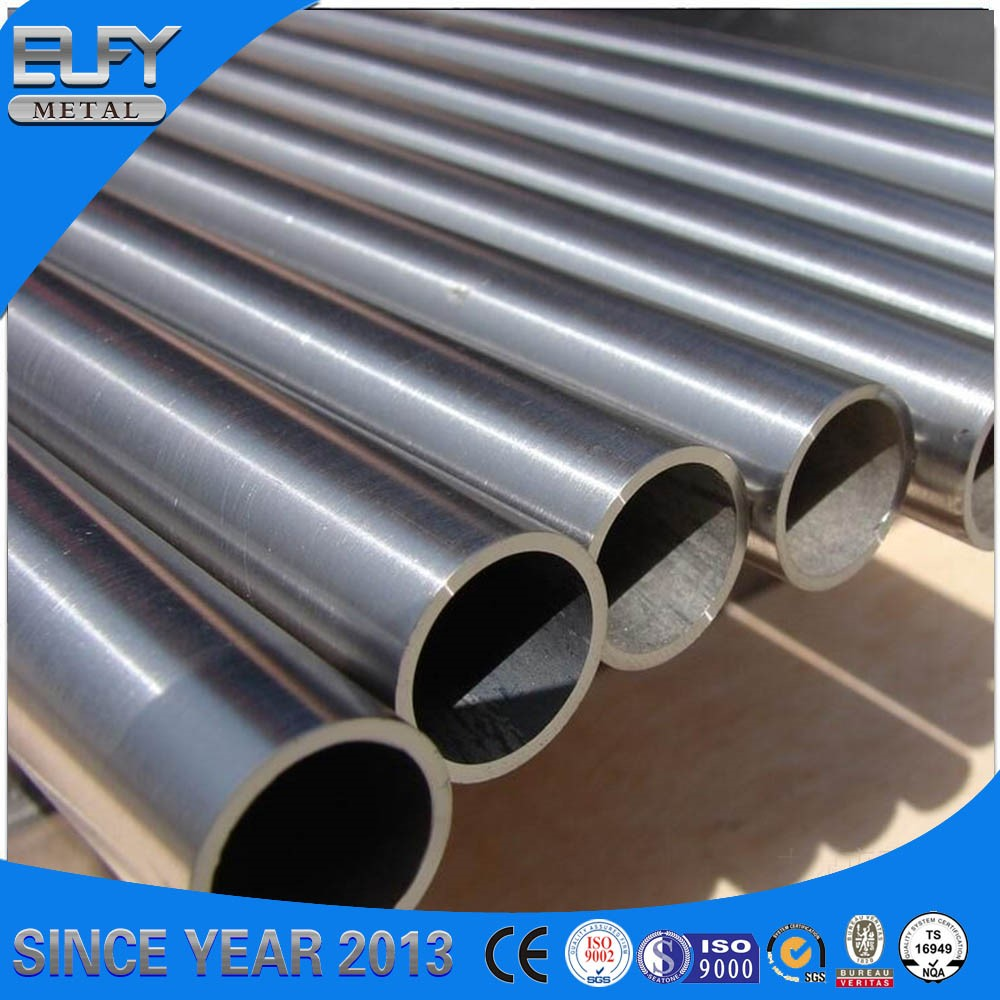 Here top 25mm steel tubing carbon thin wall stainless steel tubing steel flange