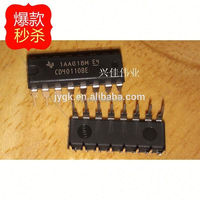 SMD FAN6754MR Power Management IC Voltage Mode PWM Controllers new original SOP-8 - YXDZ - YXDZ