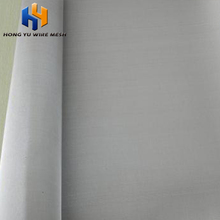 woven ti stainless steel welded wire mesh