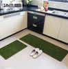 rubber backed kitchen runners rugs washable