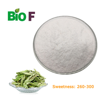 Factory Supply High Quality Pure and Natural Stevia Price