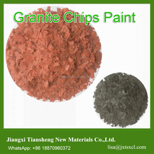 granite spray paint for exterior