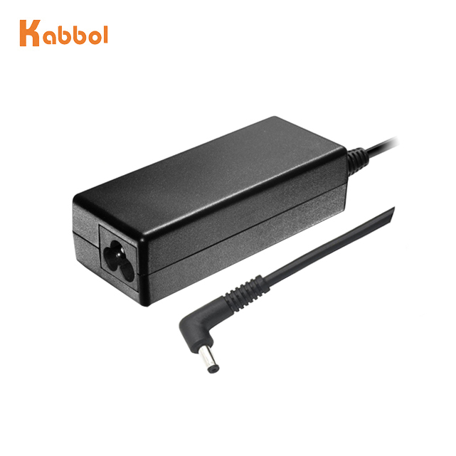 18W 12V 1.5A 3.0x1.0mm Tablet Charger Power Adapter for Lconia Tab W3 W3-810 Aspire Switch 10 <strong>A100</strong> A101 A200 A210 A211 A500 A501