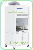 lab fume hood, laboratory furniture fume cupbood work bench price --z