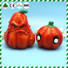 Beautiful Christmas items/holiday gift pumpkin