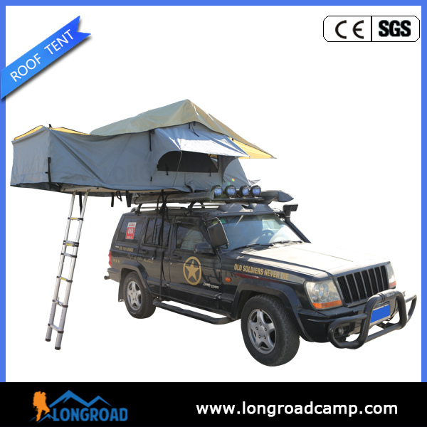 Air conditioner camping outdoor camping one man awning tent
