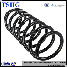 car accessories compression coil spring for Haima coilover system