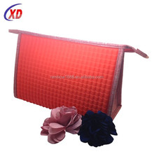 New arrival fashion silicone clutch bag